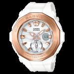 BaByG Baby-Gของแท้ CMG BGA-220G-7A ThankYouSale เบบี้จี นาฬิกา ราคาถูก ไม่เกิน ห้าพัน