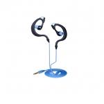 Avantree หูฟัง ว่ายน้ำ กันน้ำ กันเหงื่อ avt-921