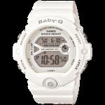 BaByG Baby-Gของแท้ ประกันศูนย์ BG-6903-7B