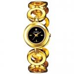 นาฬิกาข้อมือผู้หญิงCasioของแท้ LTP-1348G-1CDF