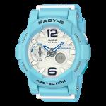 BaByG Baby-Gของแท้ ประกันศูนย์ BGA-180BE-2B ThankYouSale เบบี้จี นาฬิกา ราคาถูก ไม่เกิน สี่พัน