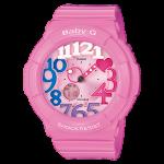 BaByG Baby-Gของแท้ ประกันศูนย์ BGA-131-4B3 Promotion