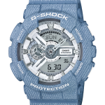 GShock G-Shockของแท้ GA-110DC-2A7 EndYearSale