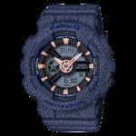 BaByG Baby-Gของแท้ ประกันศูนย์ BA-110DE-2A1 ThankYouSale เบบี้จี นาฬิกา ราคาถูก ไม่เกิน ห้าพัน