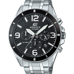Casio Edifice EFR-553D-1BV