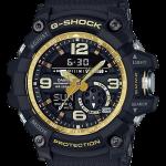 GShock G-Shockของแท้ ประกันศูนย์ GG-1000GB-1A