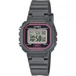Casio ของแท้ ประกันศูนย์ LA-20WH-8A นาฬิกา ราคาถูก ไม่เกิน หนึ่งพัน