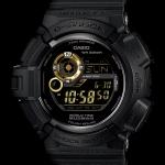 GShock G-Shockของแท้ ประกันศูนย์ G-9300GB-1