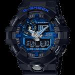 GShock G-Shockของแท้ ประกันศูนย์ GA-710-1A2 EndYearSale