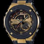 GShock G-Shockของแท้ ประกันศูนย์ GST-200CP-9A EndYearSale