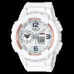 นาฬิกา Casio Baby-G ของแท้ รุ่น BGA-230GGB-7B Limited
