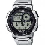 Casio นาฬิกา รุ่น AE-1000WD-1AVDF CASIO นาฬิกา ราคาถูก ไม่เกิน สองพัน