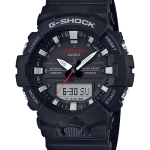 GShock G-Shockของแท้ ประกันศูนย์ GA-800-1A EndYearSale