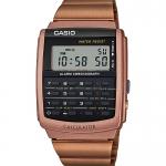 Casio ของแท้ ประกันศูนย์ CA-506C-5A