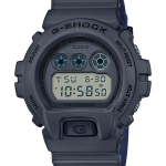 GShock G-Shockของแท้ ประกันศูนย์ DW-6900LU-8 ThankYouSale จีช็อค นาฬิกา ราคาถูก ราคาไม่เกิน สามพัน