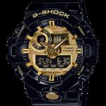 G-Shockของแท้ ประกันศูนย์ GA-710GB-1A