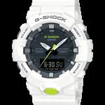 GShock G-Shockของแท้ ประกันศูนย์ GA-800SC-7A ThankYouSale จีช็อค นาฬิกา ราคาถูก ราคาไม่เกิน สามพัน