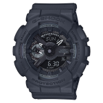GShock G-Shockของแท้ G-SHOCK S Series GMA-S110CM-8A