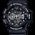 GShock G-Shockของแท้ ประกันศูนย์ GA-400GB-1A EndYearSale