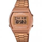 นาฬิกาข้อมือผู้หญิงCasioของแท้ B640WC-5A