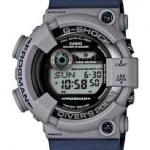 GShock G-Shockของแท้ ประกันศูนย์ GF-8250ER-2D