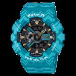 BaByG Baby-Gของแท้ BA-110TP-2A EndYearSale เบบี้จี นาฬิกา ราคาถูก ไม่เกิน ห้าพัน