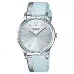 นาฬิกา Casio ของแท้ รุ่น LTP-E133L-2B1 CASIO นาฬิกา ราคาถูก ไม่เกิน สามพัน