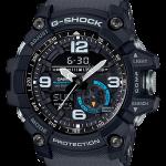 นาฬิกา Casio Baby-G ของแท้ รุ่น GG-1000-1A8