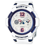 BaByG Baby-Gของแท้ BGA-210-7B2