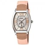 นาฬิกาข้อมือผู้หญิงCasioของแท้ LTP-E114L-4A2DF