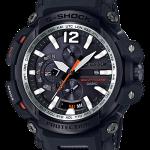 GShock G-Shockของแท้ ประกันศูนย์ GPW-2000-1A
