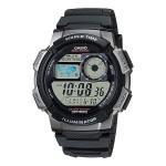 Casio นาฬิกาผู้ชาย รุ่น AE-1000W-3AVDF Pro