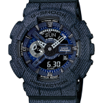 GShock G-Shockของแท้ GA-110DC-1A