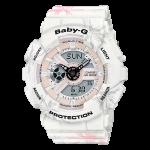 BaByG Baby-Gของแท้BA-110CF-7A