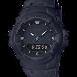 GShock G-Shockของแท้ ประกันศูนย์ G-100BB-1 BlackSeries ThankYouSale จีช็อค นาฬิกา ราคาถูก ราคาไม่เกิน สี่พัน