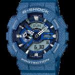 GShock G-Shockของแท้ GA-110DC-2A EndYearSale