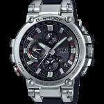 GShock G-Shockของแท้ ประกันศูนย์ MTG-B1000-1A