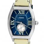 นาฬิกา Casio ของแท้ รุ่น MTP-E114L-2A CASIO นาฬิกา ราคาถูก ไม่เกิน สองพัน