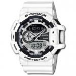 GShock G-Shockของแท้ ประกันศูนย์ GA-400-7A EndYearSale