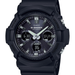 G-Shock ของแท้100% GAS-100B-1A