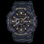 BaByG Baby-Gของแท้ BA-110TP-1A EndYearSale