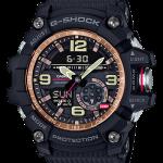 GShock G-Shockของแท้ ประกันศูนย์ GG-1000RG-1A