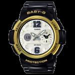 BaByG Baby-G BGA 210 Girl's Generation Limited Models BGA-210GGA-1B