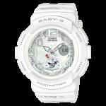 นาฬิกา Casio Baby-G ของแท้ รุ่น BGA-190KT-7B Kitty 2018