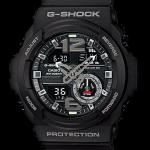 GShock G-Shockของแท้ ประกันศูนย์ GA-310-1A