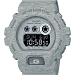 GShock G-Shockของแท้ ประกันศูนย์ GD-X6900HT-8