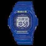 BaByG Baby-Gของแท้ ประกันศูนย์ BG-5600GL-2