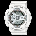 GShock G-Shockของแท้ G-SHOCK S Series GMA-S110CM-7A2