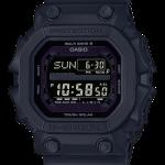 GShock G-Shockของแท้ GXW-56BB-1J