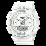GShock G-Shockของแท้ ประกันศูนย์ G-SHOCK S Series GMA-S130-7A